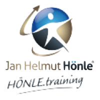 Logo HOENLE-training